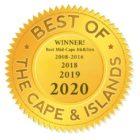 Cape Cod Life magazines
