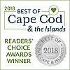 Photo of Cape Cod Life magazine